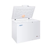 AQUA - CHEST 1DOOR FREEZER AQF350R