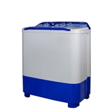 AQUA-SEMI AUTO WASHING MACHINE QW781XT
