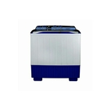 AQUA-SEMI AUTO WASHING MACHINE QWP1480T