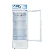AQUA - SHOWCASE 1D COOL AQB250