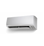 DAIKIN - SPLIT AC STC25NV (FTC25NV14 + RC25NV14)