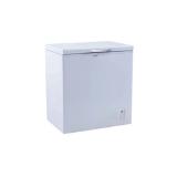 ELECTROLUX - CHEST 1D FRZ  ECM1450WA