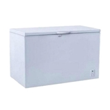 ELECTROLUX - CHEST 1DOOR FREEZER ECM2950WA