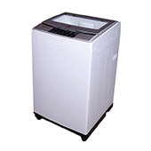 ELECTROLUX - FULL AUTO WASHING MACHINE EWT105WN