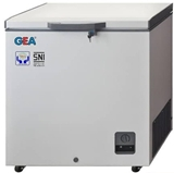 GEA - CHEST 1D FRZ AB226R