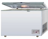 GEA - CHEST 1DOOR FREEZER AB506TX