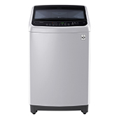 LG - FULL AUTO WASHING MACHINE T2185VS2M