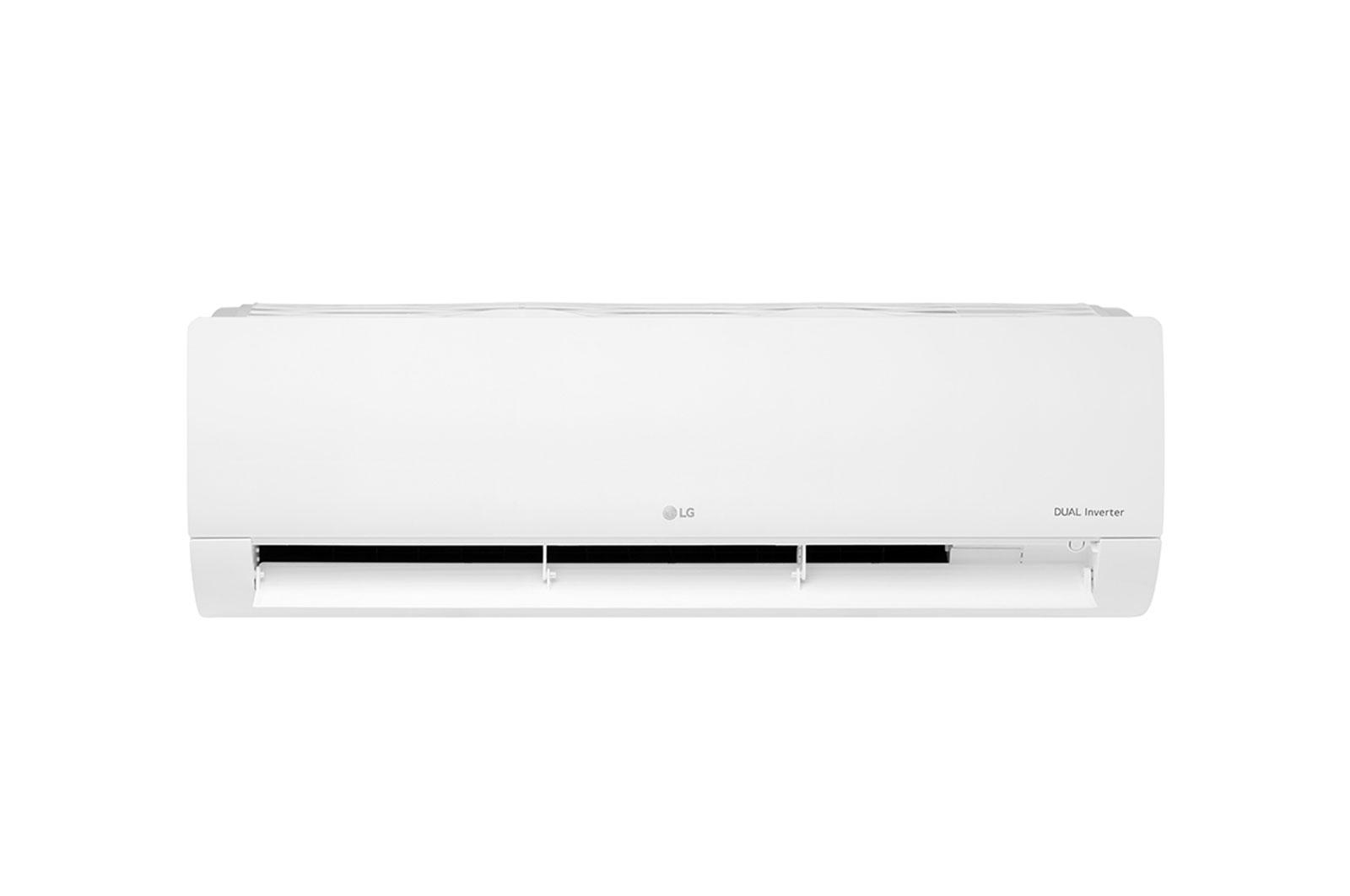 LG - SPLIT AC T19EV4