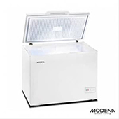 MODENA - CHEST 1D FRZ MD20PCM/W