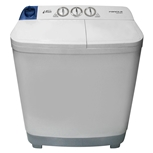 PANFILA - SEMI AUTO WASHING MACHINE PWMA9910