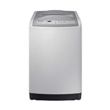 SAMSUNG - FULL AUTO WASHING MACHINE WA10M5120SG