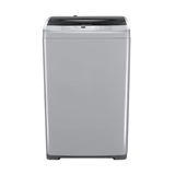 SHARP - FULL AUTO WASHING MACHINE ESF950PGY