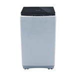 SHARP - FULL AUTO WASHING MACHINE ESH758TGY