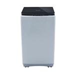 SHARP - FULL AUTO WASHING MACHINE ESH958TGY