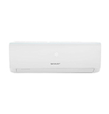 SHARP - SPLIT AC AHA5UCY