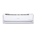 SHARP - SPLIT AC AHA5UDL