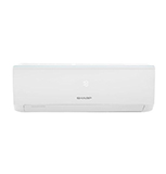 SHARP - SPLIT AC AHA9UCY