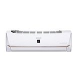 SHARP - SPLIT AC AHAP9UHL
