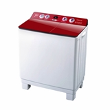 PANFILA - SEMI AUTO WASHING MACHINE PWMY7131