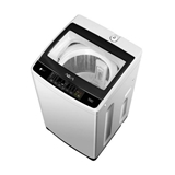 AQUA - FULL AUTO WASHING MACHINE AQW98DD BK