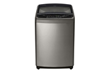 LG - FULL AUTO WASHING MACHINE T2109VSAV
