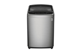 LG - FULL AUTO WASHING MACHINE T2518VSAV