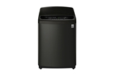 LG - FULL AUTO WASHING MACHINE TH2519DSAK