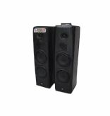 ROADMASTER - ACTIVE SPEAKER BASS26