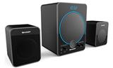 SHARP-ACTIVE SPEAKER CBOXMAX06UBL