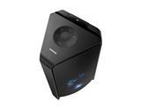 SAMSUNG-MULTIMEDIA SPEAKER MXT50XD
