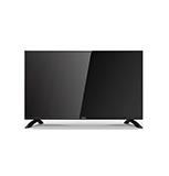AQUA - LED TV LE32AQT6000T