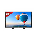 CHANGHONG - LED TV LE24G3