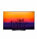 LG - LED TV OLED55B8PTA