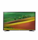SAMSUNG - LED TV UA32N4003A