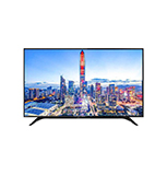 SHARP - LED TV 2TC50AD1I