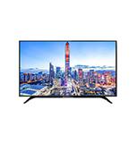 SHARP - LED TV 2TC50AE1I