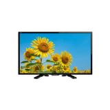 SHARP - LED TV LC24LE170I