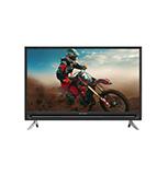 SHARP - LED TV LC32SA4500I