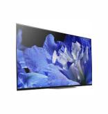 SONY - LED TV KD55A8F