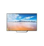 SONY - LED TV KDL40W650D