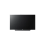 SONY - LED TV KLV40R352C