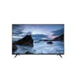 TCL - LED TV L40D3000B