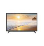 TOSHIBA - LED TV 24L1600VJ