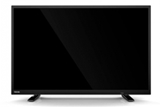 TOSHIBA - LED TV 24L2800VJ