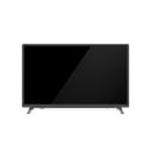 TOSHIBA - LED TV 32L5650VJ