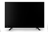 TOSHIBA - LED TV 40L3750VJ
