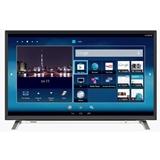 TOSHIBA - LED TV 49L5650VJ