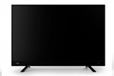 TOSHIBA - LED TV 55L3750VJ