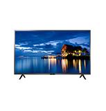 TCL - LED TV 32S6800