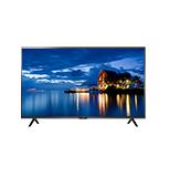 TCL - LED TV 40S6800